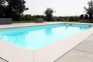 Negrassus Pool