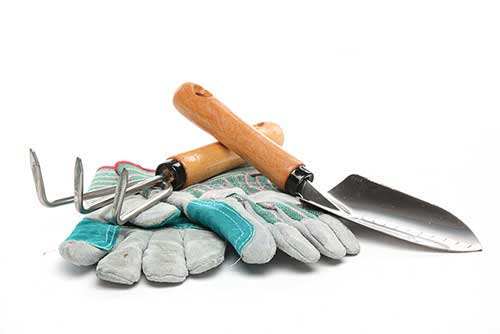 Negrassus Werkzeug